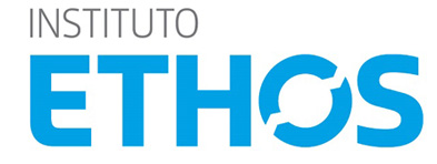 Logo Ethos
