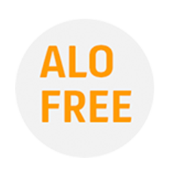 logo-alofree