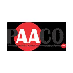 logo-paaco-268x129