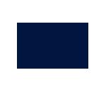 Logo Plan-Based Ozo