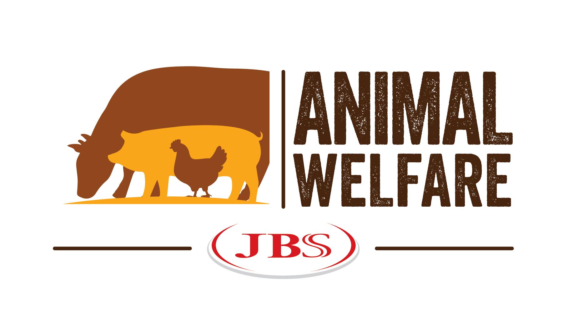 3D02754_SELO_ANIMAL WELFARE