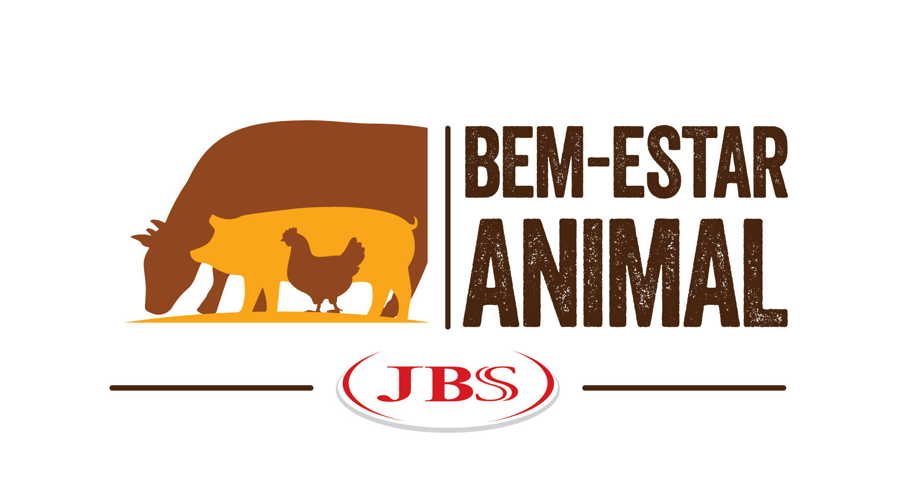 3D02754_SELO_BEM ESTAR ANIMAL