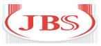 logo jbs slider