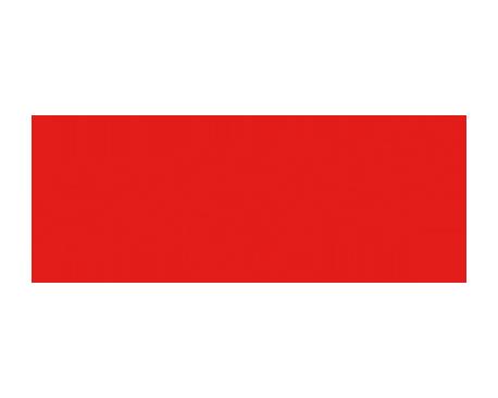 Logo da cremosy