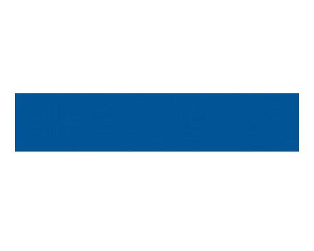Logo da Cukin