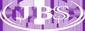 Logo JBS branco pequno