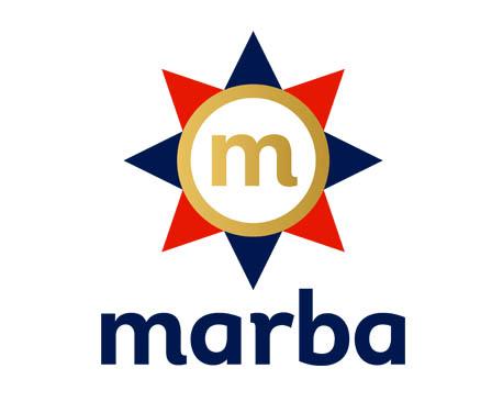 logo da Marba