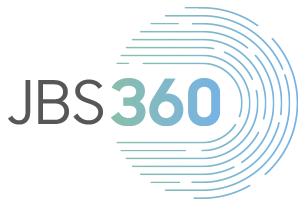 JBS 360