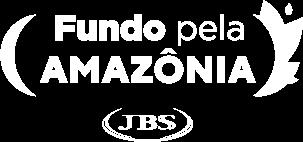 Fundo pela Amazônia
