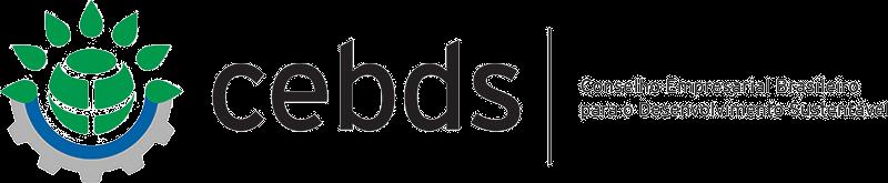 Logo CEBDS