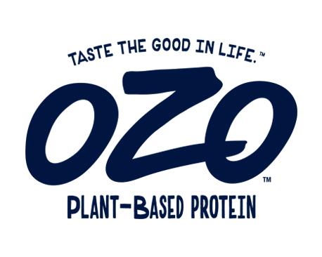 Logo da OZO