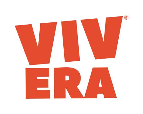 Logo da Vivera
